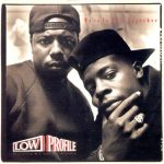 Low Profile – 1989 – We're In This Together