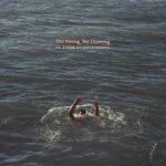 Loyle Carner – 2019 – Not Waving, But Drowning