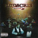 Ludacris – 2008 – Theater Of The Mind