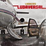 Ludacris – 2015 – Ludaversal (Deluxe Edition)