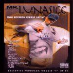 Lunasicc – 1997 – Mr. Lunasicc