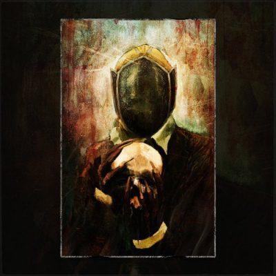 Ghostface Killah & Apollo Brown - 2013 - The Brown Tape (2018-Reissue) (Vinyl 24-bit / 96kHz)