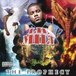 Lil Milt – 1997 – The Prophecy (2021-Reissue)