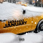 Papoose – 2021 – January