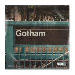 Talib Kweli & Diamond D – 2021 – Gotham
