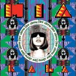 M.I.A. – 2007 – Kala (2008-Reissue with Bonus Disc)
