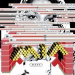M.I.A. – 2010 – Maya (Deluxe Edition)