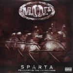 M.O.P. & Snowgoons – 2011 – Sparta