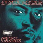 Just Ice – 1993 – Gun Talk
