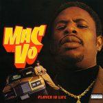 Mac Vo – 1995 – Player IV Life