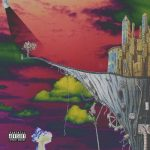 Machine Gun Kelly – 2015 – General Admission (FYE Exclusive Deluxe Edition)