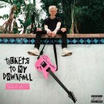 Machine Gun Kelly – 2020 – Tickets To My Downfall (Target Deluxe Edition)