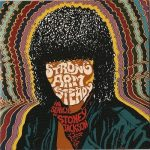 Madlib & Strong Arm Steady – 2010 – In Search of Stoney Jackson