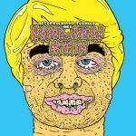 Malibu Ken (Aesop Rock & Tobacco) – 2019 – Malibu Ken