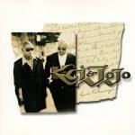 K-Ci & JoJo – 1997 – Love Always