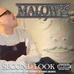 Malow Mac – 2003 – Second Look
