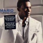 Mario – 2004 – Turning Point