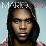 Mario – 2007 – Go