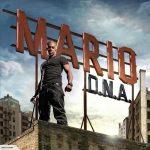 Mario – 2009 – D.N.A.