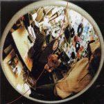 Mark B & Blade – 1998 – Hitmen For Hire EP