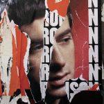 Mark Ronson – 2007 – Version