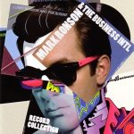 Mark Ronson & The Business Intl – 2010 – Record Collection