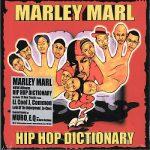 Marley Marl – 2000 – Hip Hop Dictionary