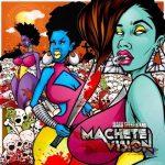 MarQ Spekt & Kno – 2012 – MacheteVision