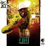 K-OS – 2003 – Exit