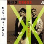 Kris Kross – 1992 – Jump (Maxi CD)