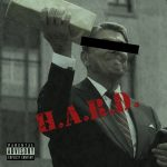 Joell Ortiz & KXNG Crooked – 2020 – H.A.R.D.