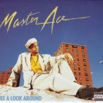 Masta Ace – 1990 – Take A Look Around (2007-Special Edition) (2 CD)