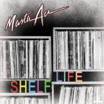 Masta Ace – 1992 – Shelf Life (2019-Limited Edition)