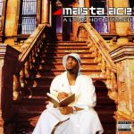 Masta Ace – 2004 – A Long Hot Summer (2015-Reissue)