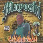 Mayoski – 2005 – Grind Season