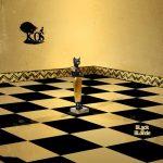 K-OS – 2013 – BLack On BLonde (2 CD)
