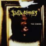 Busta Rhymes – 1996 – The Coming (25th Anniversary Super Deluxe Edition) [24-bit / 96kHz]