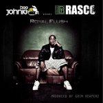Rasco – 2021 – Royal Flush EP (Limited Edition)