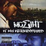 MC Eiht – 2000 – N' My Neighborhood