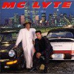 MC Lyte – 1989 – Eyes On This
