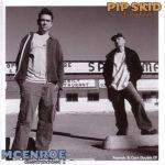 McEnroe & Pip Skid – 2005 – Disenfranchised 2 / Funny Farm 2