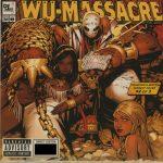 Method Man, Ghostface & Raekwon – 2010 – Wu-Massacre