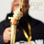 Meyhem Lauren & Harry Fraud – 2020 – Glass 2.0
