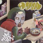 MF DOOM – 2007 – Mmm…Food