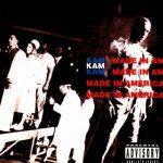 Kam – 1995 – Made In America