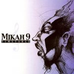 Mikah 9 – 2001 – Timetable