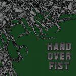 Mike Mictlan & Lazerbeak – 2008 – Hand Over Fist