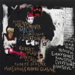Miles Davis & Robert Glasper – 2016 – Everything's Beautiful [24-bit / 44.1kHz]