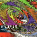 Millenium – 1998 – Kaos Theory