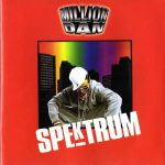 Million Dan – 2008 – Spektrum